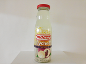 Maaza Lychee Juice Drink 11.19 oz