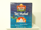 Brooke Bond Taj Mahal Tea 450 grm