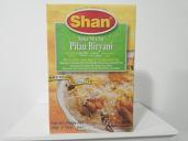Shan Pilau Biryani Spice Mix 50 grm