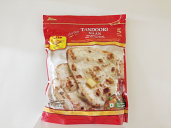Deep Tandoori Naan Family Value Pack 16 pcs 42.3 oz