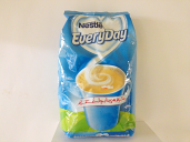 Nestle Every Day Milk Powder 375 grm