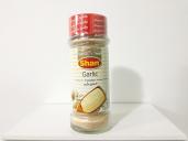 Shan Shaker-Garlic Powder 100 grm