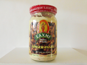 Laxmi Ginger Paste 237 grm