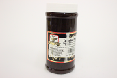 Deep Tamarind-Date Sweet & Sour Sauce 16 oz
