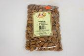 Premium Almonds 14 oz