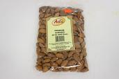 Premium Almonds 14 oz