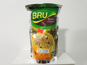 Bru Roast & Ground Coffee 200 grm