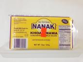 Nanak Khoa/Mawa 12 oz