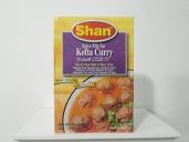 Shan Kofta Curry Spice Mix 50 grm