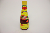 Maggi Hot & Sweet Tomato Chilli Sauce 14 oz