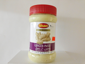 Shan Ginger Paste 750 grm