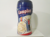 Complan Natural 450 grm