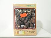 Shikakai Powder 100 grm