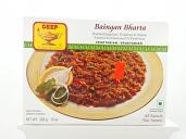 Deep Baingan Bharta 10 oz