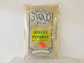 Ginger Powder 7 oz