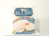 Gits Rice Idli Mix 200 grm