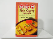 MDH Fish Curry Spice Mix 100 grm
