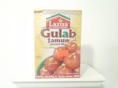 Laziza Gulab Jamun Mix 85 grm