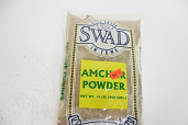 Amchur Powder 14 oz