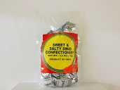 Swad Sweet & Salty Candy 100 grm