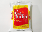 Tea India Mamri Leaf Tea Family Pack 908 grm
