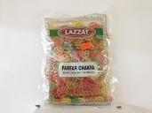 Lazzat Farfar Chakra 200 grm