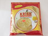 Methi Masala Khakhra 7 oz