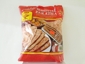 Deep Homestyle Plain Paratha (Family Pack) 20 pcs 46 oz