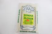 Juwar Flour 2 lbs