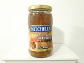 Mitchell's Chutpattee Mango Chutney 420 grm