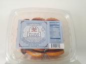 Mughal Bakery Osmania Cookies 12 oz