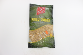 Lal Tadka Crispy Fried Onions 14 oz