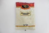 Singoda Flour 28 oz
