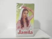 Jamila Henna 100 grm