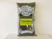 Tukmaria Seeds (Tukmalanga) 7 oz