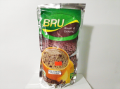 Bru Roast & Ground Coffee 500 grm