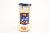 Shan Pink Himalayan Salt Granular 12 oz