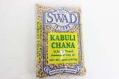 Kabuli Chana 4 lbs