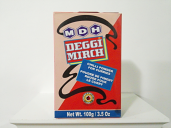 MDH Deggi Mirch Powder 100 grm