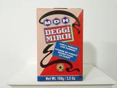 MDH Deggi Mirch Powder 100 grm