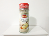 Shan Shaker-White Pepper Powder 46 grm