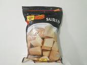 Frozen Suran  12 oz