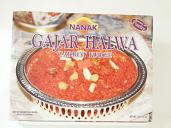 Nanak Gajar Halwa 1 kg (35 oz)