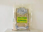 Amchur Powder 7 oz