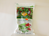 Deep Premium Sambhar Mix 12 oz