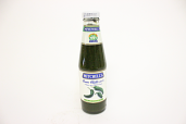 Mitchell's Green Chilli Sauce 28.21 oz