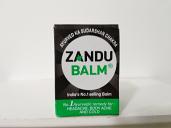 Zandu Balm 8 ml