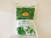 Deep Premium Methi 12 oz