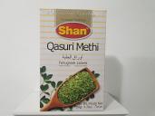 Shan Qasuri Methi 50 grm