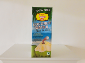 Deep Coconut Water 6.8 oz